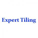 Expert Tiling