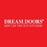 Dream Doors Wolverhampton