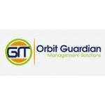 Orbit Guardian