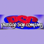 Prestige Sign Company