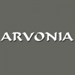 Arvonia Coaches Ltd