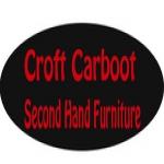 Croft Carboot