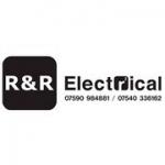R & R Electrical