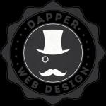 Dapper Web Design