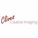 Clives Creative Imaging (Clives Cameras)