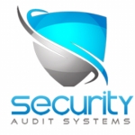 Security Audit Systems - 08458621052