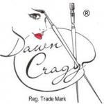 Dawn Cragg MBE (M.T.E.C. Ltd)