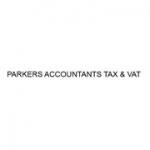 PARKERS ACCOUNTANTS TAX & VAT LTD