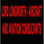 Lord Longworth