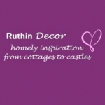 Ruthin Decor Ltd