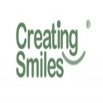 Creating Smiles