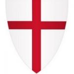St George's Plastering