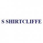 S Shirtcliffe