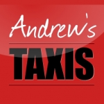 Andrews Taxis (Ripon)