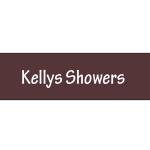 Kellys Showers