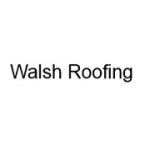 WALSH ROOFING