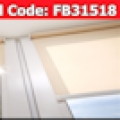 Promo Code to 31.05.18