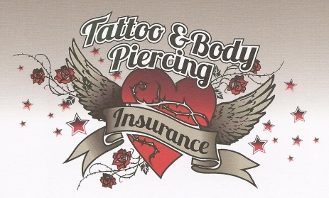 Tattoo artists in northampton for Lucky 13 tattoo piercing prices