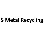 S Metal Recycling Ltd