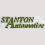Stanton Automotive - Car Servicing Redditch - tyres