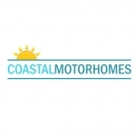Coastal Motorhomes Ltd