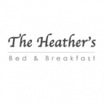 The Heather's