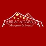 Abracadabra Marquees