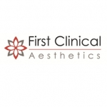 First Clinical Aesthetics