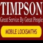 Timpson Locksmiths & Safe Engineers - locksmiths
