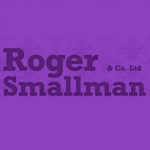 Roger Smallman & Co. Ltd