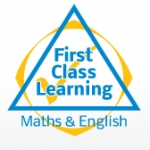 First Class Learning Mill Hill