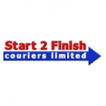 Start 2 Finish Couriers