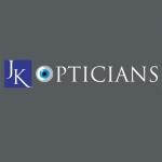 JK Opticians