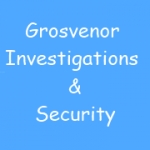Grosvenor Investigations & Security Services