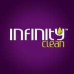Infinity Clean