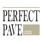Perfect Pave Ltd