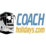 Coach Holidays.com