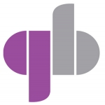 Gordon Brown Law Firm LLP