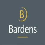 Bardens Estates Limited