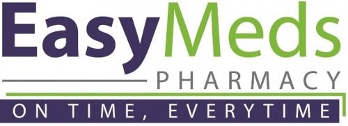 Free Prescription Delivery Service (nationwide)