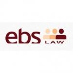 EBS Law