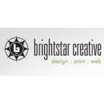 Brightstar Creative Ltd.