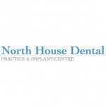 North House Dental Practice & Implant Clinic - dentists