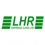 L H R Express Cars Ltd