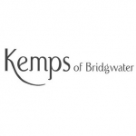 Kemps Of Bridgwater