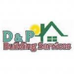D & P Building Services