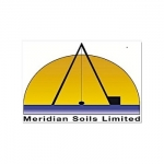 Meridian Soils Ltd