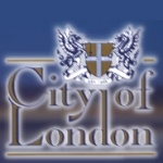 City Of London Chauffeur Drive - London Chauffeur