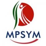 Mpsym - London Psychology