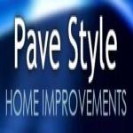 Pave style Home Improvements Ltd.